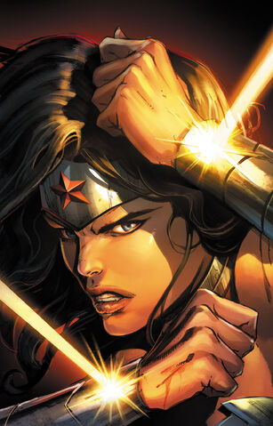 File:Wonder Woman Annual Vol 4 1 Textless.jpg