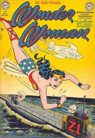 File:Wonder Woman Vol 1 43.jpg