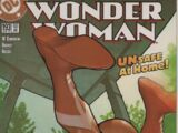 Wonder Woman Vol 2 193