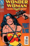 Wonder Woman Vol 2 83