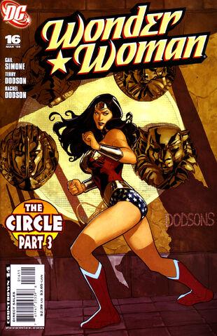File:Wonder Woman Vol 3 16.jpg
