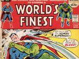 World's Finest Vol 1 212