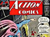 Action Comics Vol 1 406