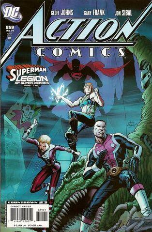 File:Action Comics Vol 1 859 Variant.jpg
