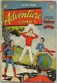 Adventure Comics Vol 1 154