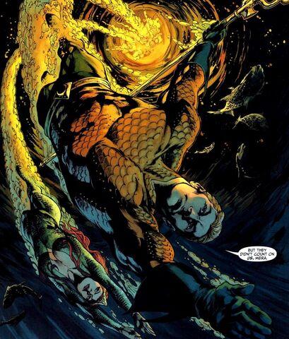 File:Aquaman 0042.jpg