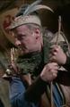 Archer 1966