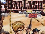 Bat Lash Vol 2
