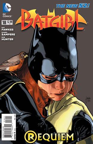 File:Batgirl Vol 4 18.jpg