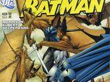 Batman Vol 1 656