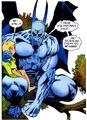 Batman Dark Joker 006