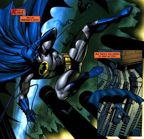 File:Batman Tim Drake 0002.jpg
