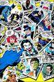 Batman Villains 0030.jpg
