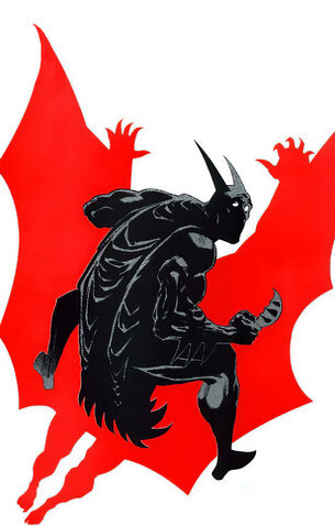 File:Batman Vol 1 537 Textless.jpg