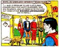 Bizarro Legion of Super-Heroes 002