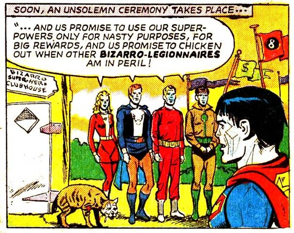 File:Bizarro Legion of Super-Heroes 002.jpg