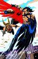 Black Condor RK 02