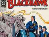 Blackhawk Vol 3 16