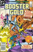 Booster Gold 4