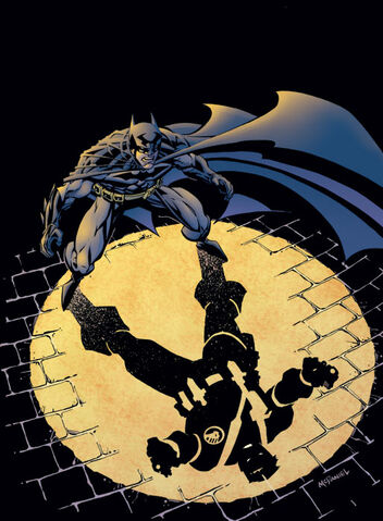 File:Bruce Wayne Fugitive Vol 2 Textless.jpg