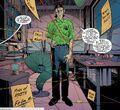 Edward Nygma (Prime Earth) 0002