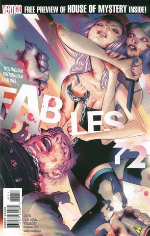 File:Fables Vol 1 72.jpg