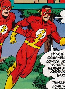File:Flash Earth-D.jpg