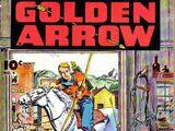 Golden Arrow Vol 1 4