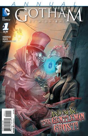 File:Gotham by Midnight Annual Vol 1 1.jpg