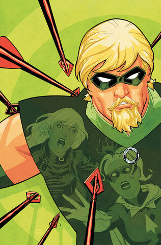 File:Green Arrow 0005.jpg
