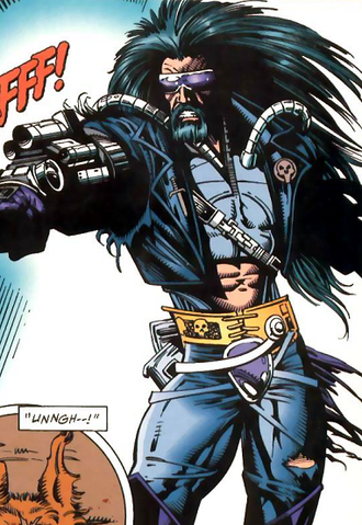 File:Johnny Lynx 01.png