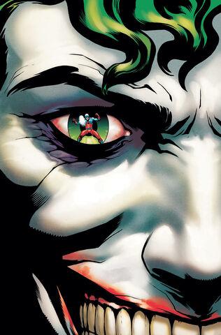 File:Joker 0016.jpg