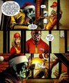 Joker 0159