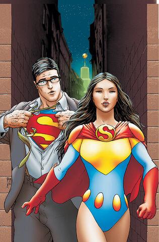 File:Lois Lane All-Star Superman 002.jpg