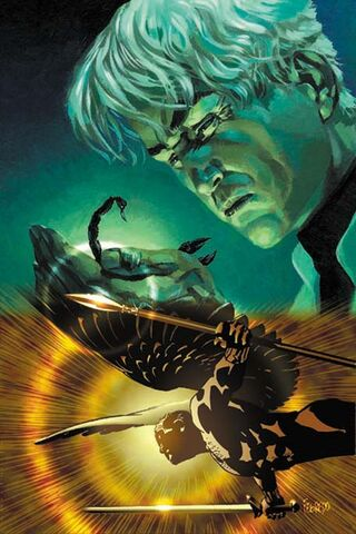 File:Lucifer Vol 1 11 Textless.jpg