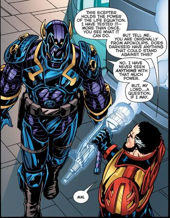 malhedron prime earth dc database fandom powered by