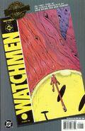 Millennium Edition Watchmen Vol 1 1