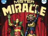 Mister Miracle Vol 4 12