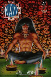 Nazz1Front