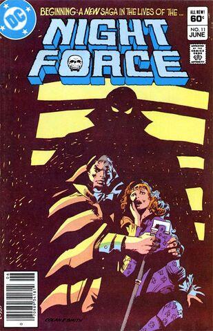 File:Night Force Vol 1 11.jpg