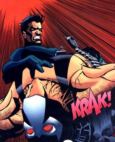 File:Nightwing 0037.jpg