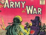 Our Army at War Vol 1 67