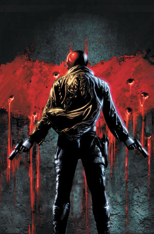 File:Red Hood and the Outlaws Vol 1 18 Textless.jpg