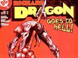 Richard Dragon Vol 1 10
