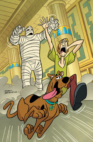 File:Scooby-Doo Team-Up Vol 1 10 Textless.jpg