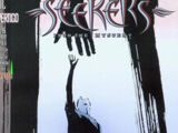 Seekers into the Mystery Vol 1 15