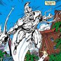Silver Sword 01