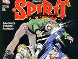 Spirit Vol 1 23