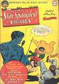 Star-Spangled Comics 80