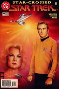 Star Trek Vol 2 75